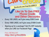 2012-LikeUs-For-Free-Credit