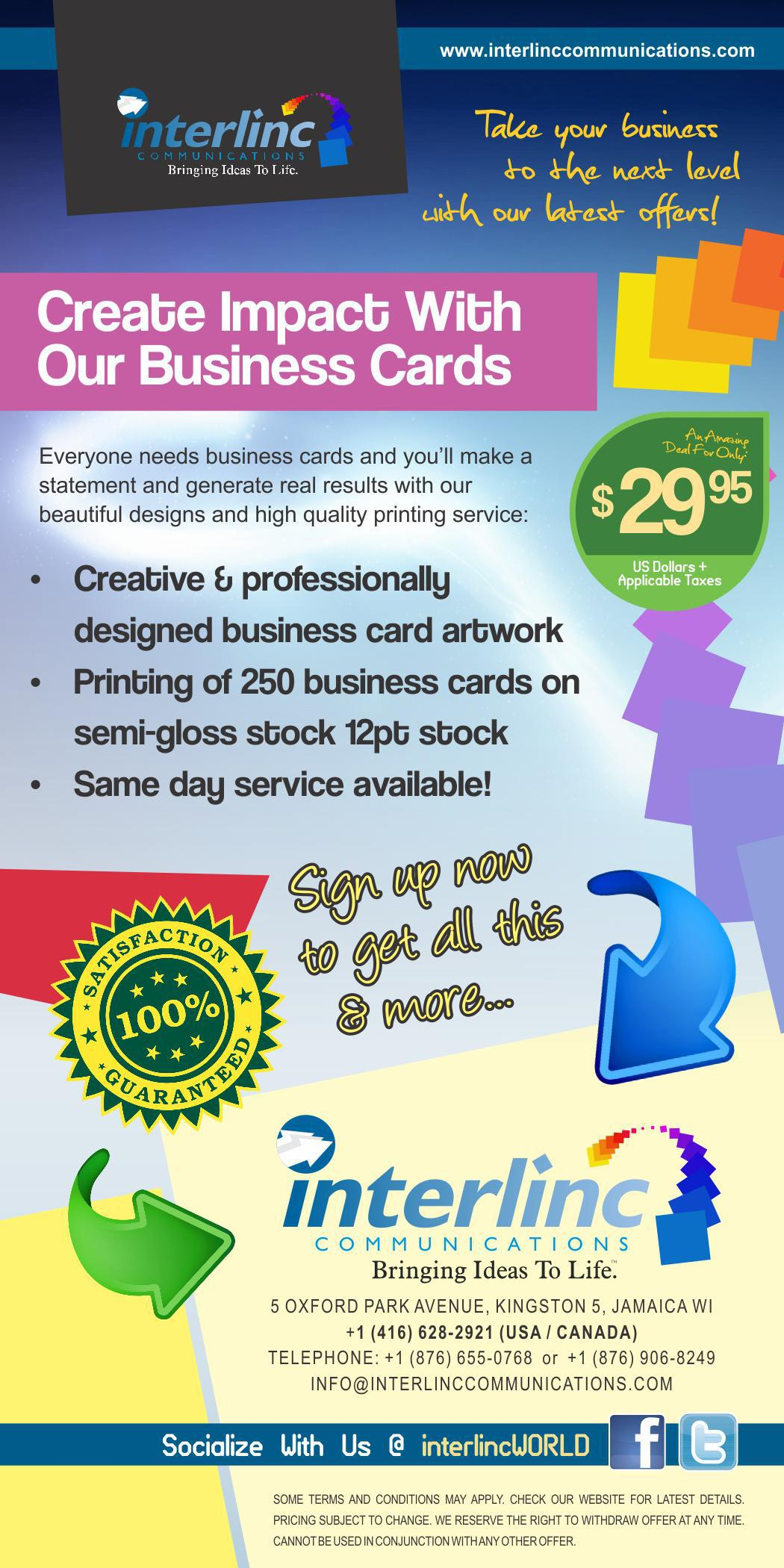 Business card print leeds images card design and card template business cards leeds city centre images card design and card same day business cards leeds image reheart Choice Image