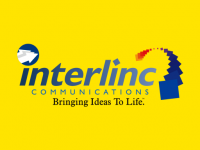 Interlinc Communications - Bringing Ideas to Life