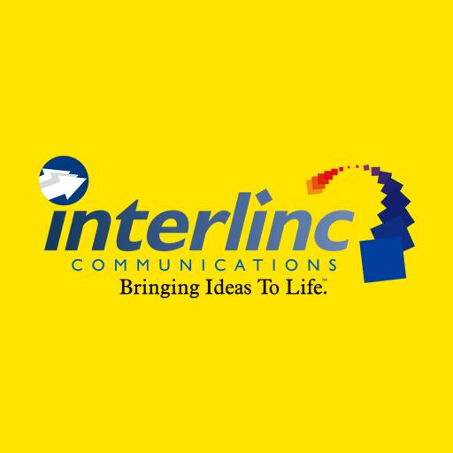 interlinc-yellow-lowres