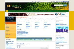 News releases interlinc communications netsearch jamaica malvernweather Images