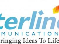 Interlinc Logo