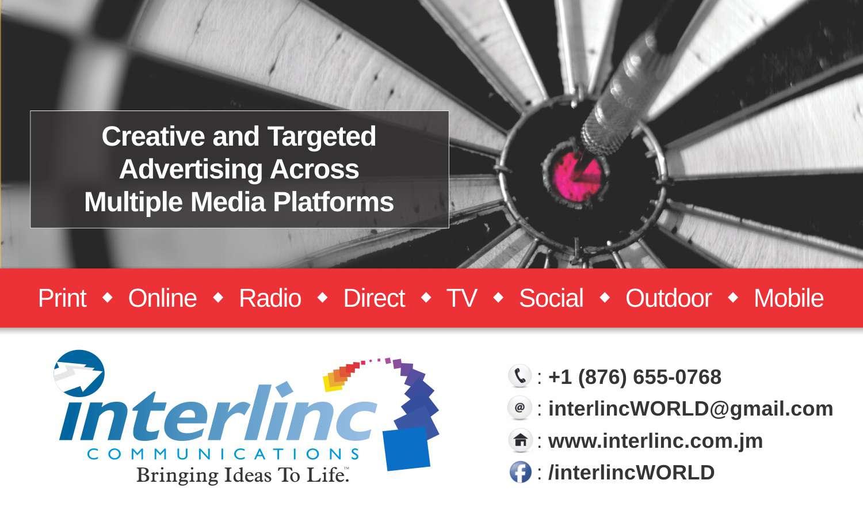 Interlinc communications bringing ideas to life malvernweather Images