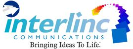 Interlinc Communications