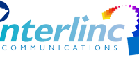 Interlinc Communications - Bringing Ideas to Life (tm)
