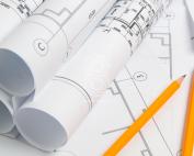 Drawings and Plan Printing
